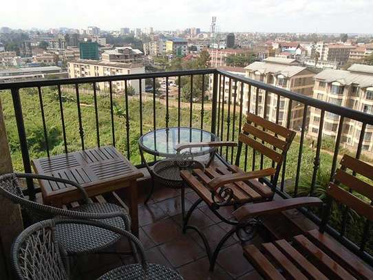 Upper Hill - Flat & Apartment image 2
