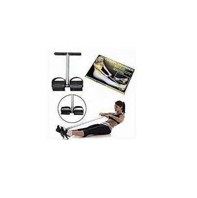 Quality Portable Tummy Trimmer image 1