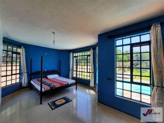 Runda - Flat & Apartment, House image 11