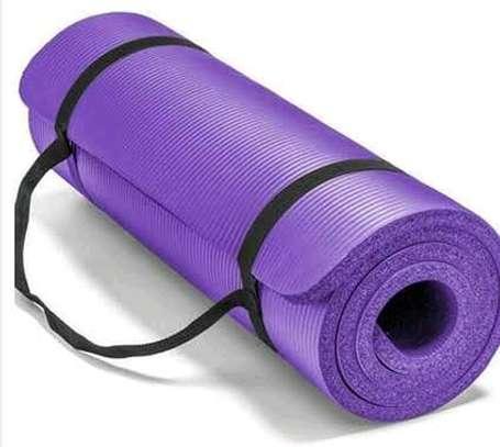 Yoga Mats image 5