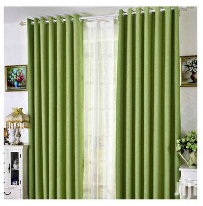 GENERIC IDEAL CURTAINS image 3