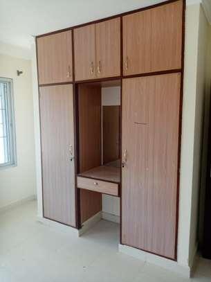 3br duplex apartment for rent in Nyali-A25 Mogadishu.Id AR18-Nyali image 6