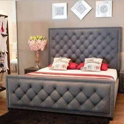 Modern Beds image 1