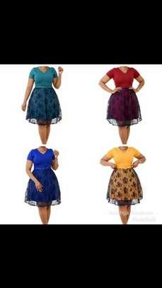 Ladies clothes image 6