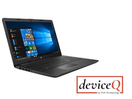 New Laptop HP 250 G7 4GB Intel Core i3 HDD 1TB image 4