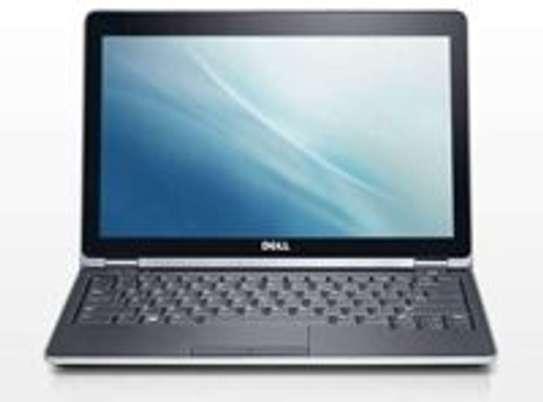 Dell latitude E7470 intel core i5 6th gen 2.5ghz 8gb ram 256ssd image 2