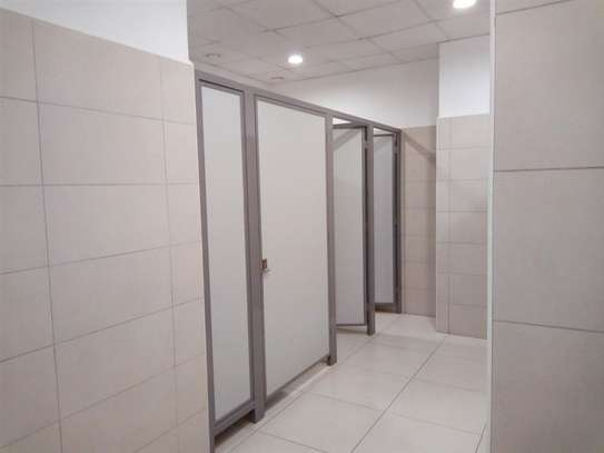 Kilimani - Commercial Property, Office image 16