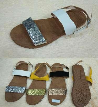 Women sandals image 3