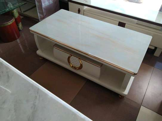 Marble tables image 1