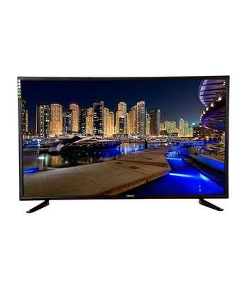 24 inch TCL Digital LED TV - Inbuilt Decoder - 24D3000 - Brand New Sealed image 1