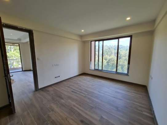 3 bedroom apartment for rent in Spring Valley image 13
