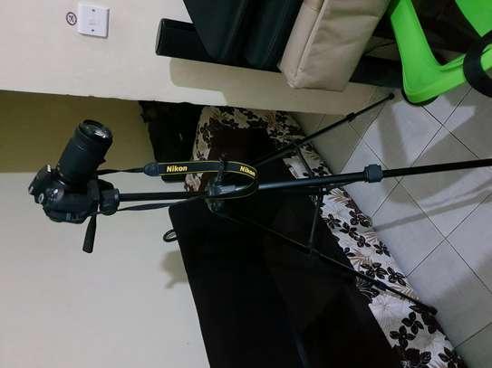 Hire Nikon D5300 Digital slr Camera image 4