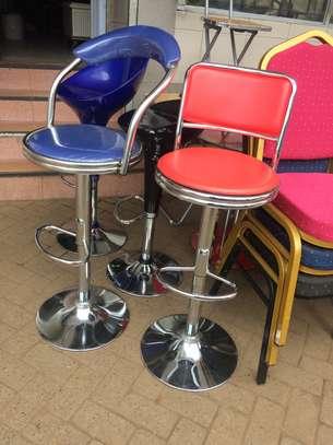 Counter stools image 3