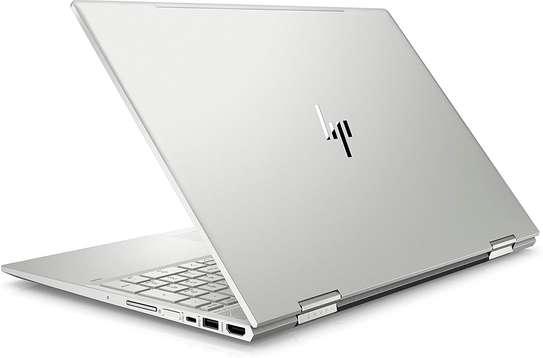 HP Envy x360 15 - Intel Core i5 image 3
