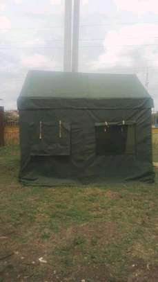 Camping tent,and wedding tents