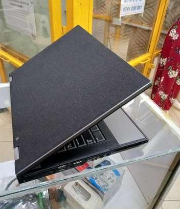 Laptop Dell Latitude E6410 4GB Intel Core i5 HDD 320GB image 1