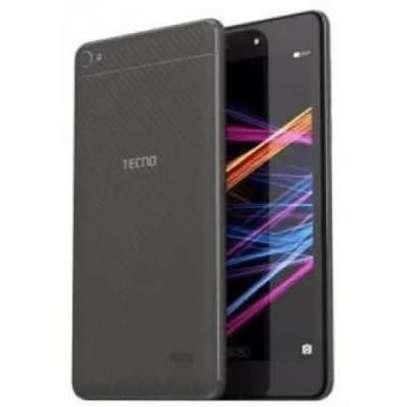 """Tecno Droipad 7f Tablet P703- 7.0"""", 1GB/16GB image 1"""