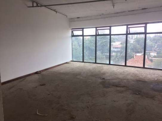 Waiyaki Way - Commercial Property, Office image 1