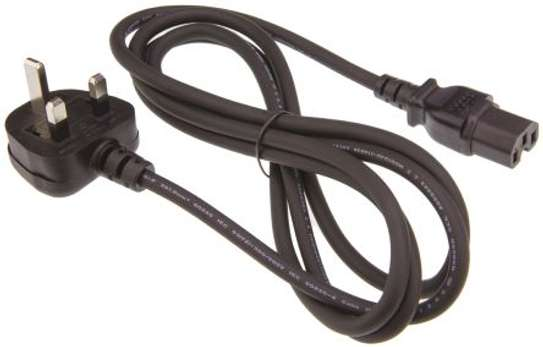 Power Cables image 1