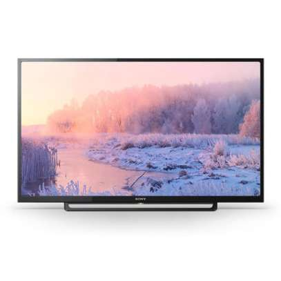 Sony 32 inch Digital HD LED TV – image 1