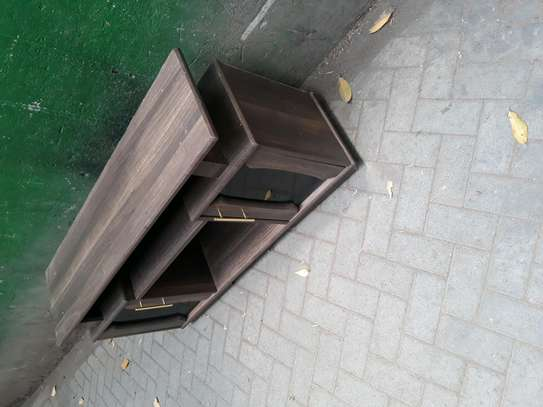 Strong tv stand d2 image 1