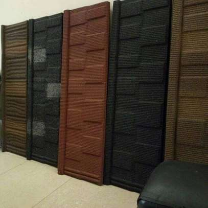 Decra Stone Coated Roofing Tiles