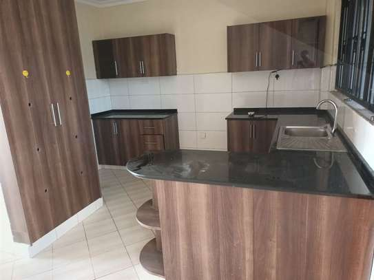 2 bedroom apartment for rent in Loresho image 7
