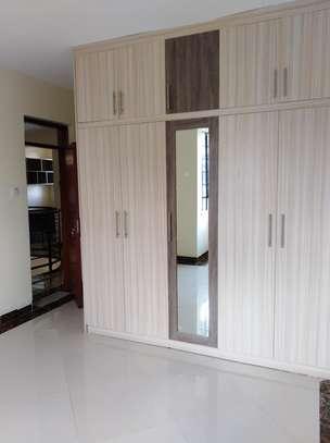 Elegant Magnificent Three Bedroom In Kasarani ICIPE Near Kasarani Police Station image 3