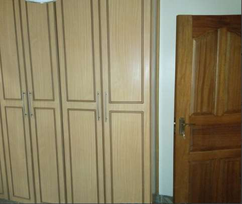 DECENT 1 BEDROOM  AT NYALI MOMBASA image 3