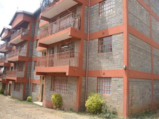 Ongata Rongai - Flat & Apartment image 1