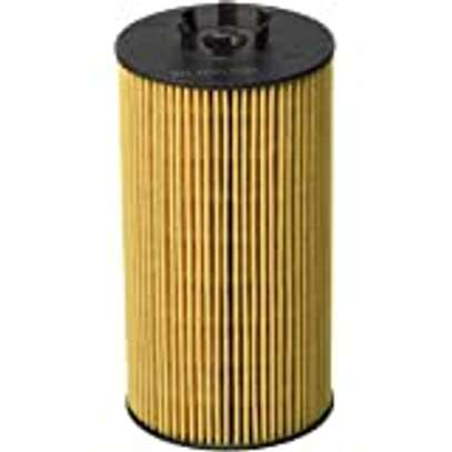 oil filter, Diesel Filter Air cleaners for Actros, Axor, MAN, Renault image 2