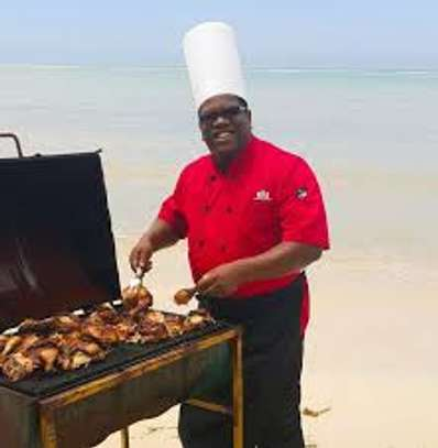 Best Chef Recruiters in Mombasa | The Best Cooks When You Need Them image 6