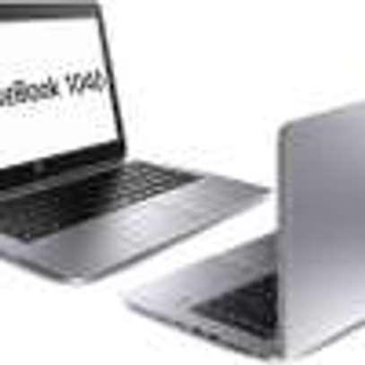 HP EliteBook Folio 1040 G1{TOUCH SCREEN} 14 image 3