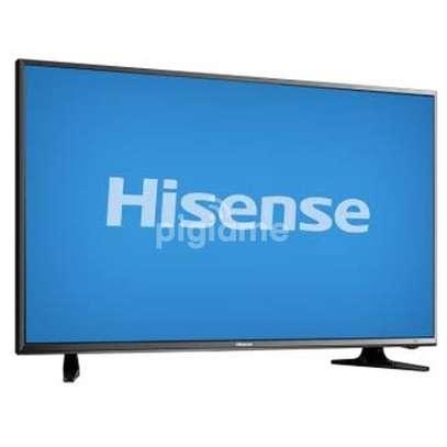 Hisense 32 inches Digital Tvs image 2