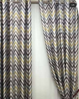 Lovely Curtains On sale image 10