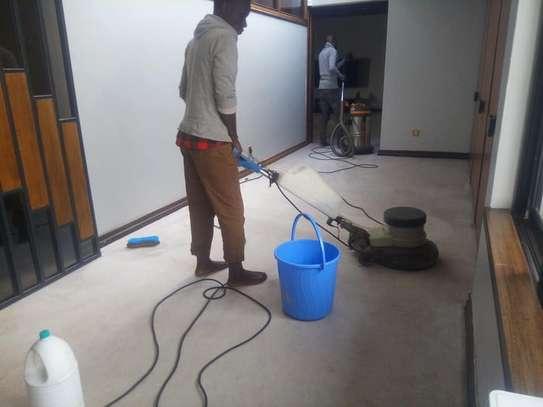 ELLA SOFA SET,CARPET & HOUSE CLEANING SERVICES IN EMBAKASI image 5