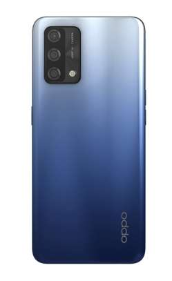 Oppo A74 128GB image 3