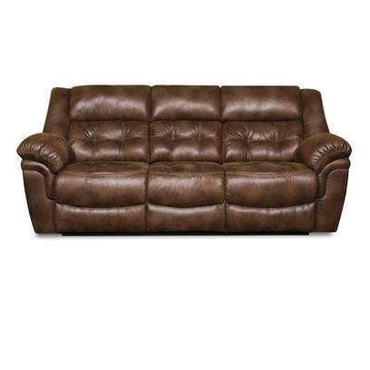 5seater sofa set image 1