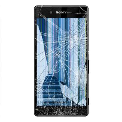 Sony Xperia Screen Replacement image 3