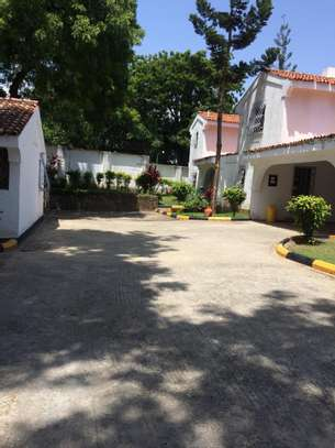 4 br Maisonnette for rent in Nyali!ID 2389 image 7