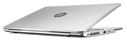 """HP EliteBook Folio 1040 G2 14"""" Notebook PC with 2.3GHz Intel Core i5/256GB SSD image 3"""