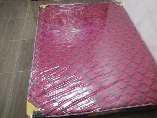 4*6*8  EXTRA HIGH DENSITY QUILTED MATTRESSES