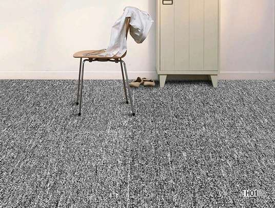 Finest wall to wall carpets image 3