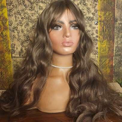 Nalela Hair and Beauty image 10