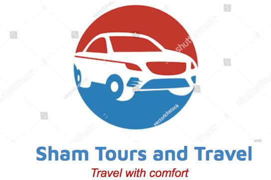 Sham Tours and Travel image 1