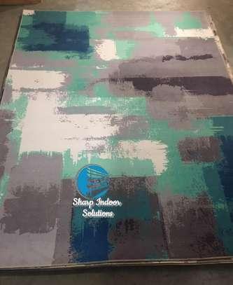 3D carpets (5*7) image 14