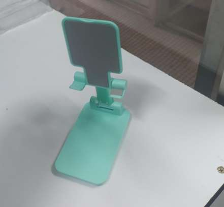 Folding Phone Holder/Stand image 3