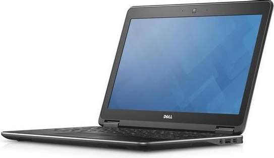 Dell Latitude E7240 Core i5 Touchscreen image 2