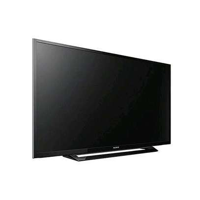 sony 32RU300 digital tv image 1
