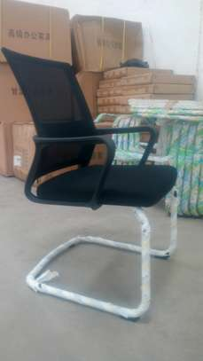 Office waiting chair at chrimass offer price